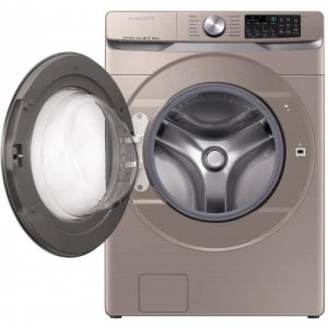 washers dryers prices discounts San Diego