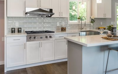 Revolutionize Your Kitchen With Forno Home Appliances