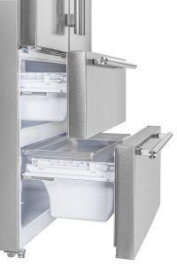 best home appliance repair San diego
