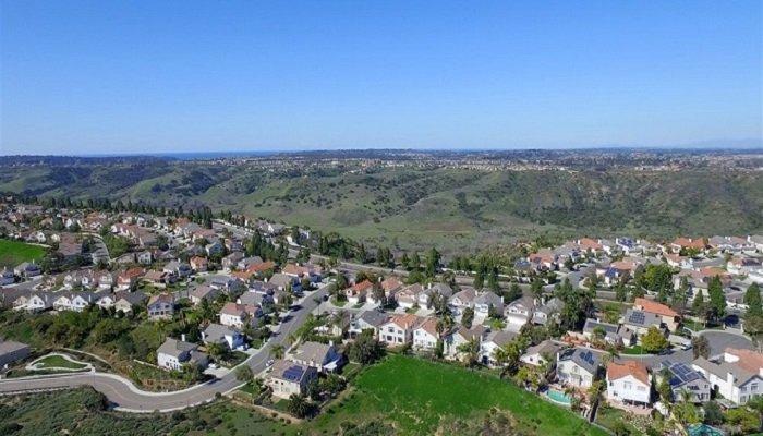 SORRENTO VALLEY, CA